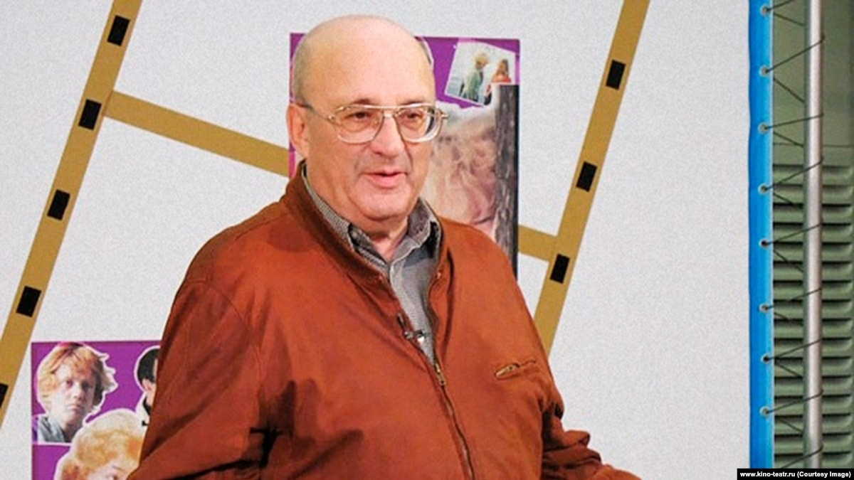 В США скончался режиссер «Приключений Электроника» и «Чародеев» Константин Бромберг