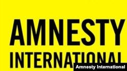 Amnesty International призывает грузинские власти возобновить расследование другого нашумевшего дела – убийства Сандро Гиргвлиани