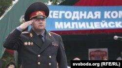 Аляксандар Барсукоў