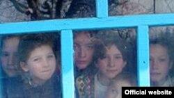 In așteptare la Horodiște (foto: Unicef)