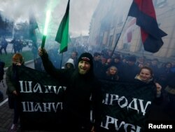 """""""Чернобыльский шлях"""" в Минске. 26 апреля 2016 года"""