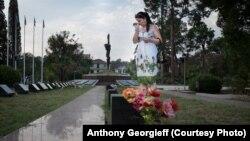 На сегодня в абхазском списке пропавших без вести 169 человек, их розыск ведется как на территории Абхазии, так и на территории Грузии