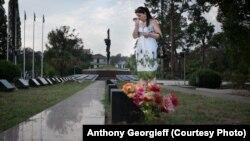 День памяти защитников Абхазии, как называется этот памятный рабочий день в нашей республике, был отмечен рядом мероприятий, многими выступлениями в СМИ на эту тему