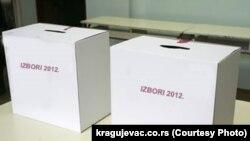 Ilustracija:;www.kragujevac.co.rs