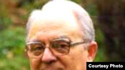 Prof. Ferenc László (1937-2010)
