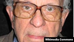 Profesorul Șerban Papacostea