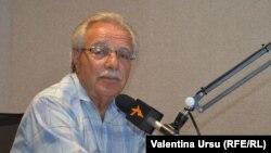 Gheorghe Brega