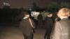 Журналістам програми «Схеми» погрожували пістолетом, автоматники обшукували авто