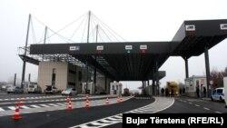 U Beogradu od objavljivanja ove informacije nema zvaničnih reakcija na odluku Prištine