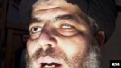 Аль-Масри разглядел в терактах 11 сентября заговор ФБР, направленный на разжигание мировой религиозной войны