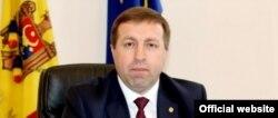Oleg Balan