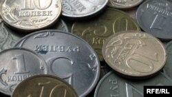 «Справедливая Россия» предлагает не облагать налогом доход до 100 тысяч рублей в год