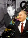 Nazarbayev-Cover-photo-not-president