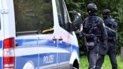 Lupta pentru Chemnitz