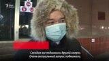«Где это происходит?» - депутаты мажилиса о проблеме казахов в Китае
