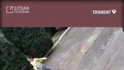 """ТОШКЕНТ – """"Боғча раҳбарияти гуруҳларга камера ўрнатиб берсин"""""""