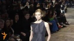 Dior представил первую коллекцию, созданную после ухода Симонса