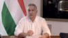 Ungaria. Mass-media de stat, obligată să urmeze linia guvernamentală