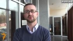 Нариман Джелял: Принятая «конституция» Крыма для Меджлиса является неприемлемой