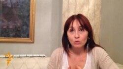 Restaurant Owner In Kazan Decries Russia's Food Ban