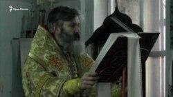 Крым после томоса: верующие разрываются между радостью и страхом (видео)