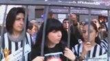 Օրվա տեսաշար, 24 մարտի, 2011