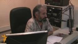 Гуфтугӯи мустақим бо Абдуҷаббор Раҳмонов