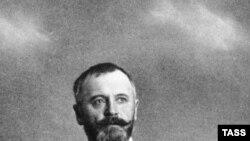 Художник Константин Коровин (1861-1939)