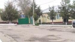 Зане, ки дар Душанбе латту кӯб шуд, бемори рӯҳӣ будааст