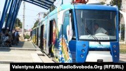 Як зробити українські міста комфортними?