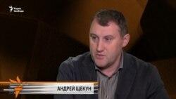 Украинцы Крыма: что происходит