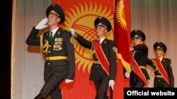 20 жыл мурдагы кыргыз жаштарынын нааразылык акциясы эгемендикке жол ачкан кыймыл катары да бааланууда.
