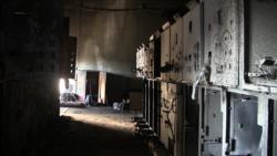 Энергокризис в Абхазии: майнеры попали под запрет