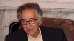 ساعت ششم - گفت و گو با ابوالحسن بنیصدر درباره انتخابات ریاستجمهوری
