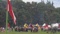 1620 елгы Bila Hora сугышы уены