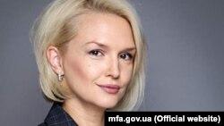 Катерина Зленко
