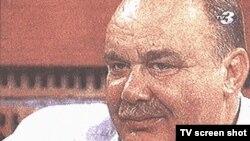 Могилевича разыскивали российские правоохранительные органы, ФБР и Скотленд-ярд