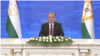 Тажикстандын президенти Эмомали Рахмон.