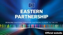 EU, Eastern Partnership logo