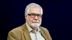 გია ნოდია: ხელისუფლება ხელს უწყობს ნაციონალისტური ძალების გაძლიერებას