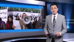 Жаһан жаңалықтары 03.02.2015