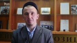 Айрат Шакировка 100 мең сум штраф билгеләнде һәм әлеге җәза гамәлдән чыгарылды