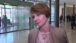 Україна хоче через Східне партнерство розвивати місцеву інфраструктуру й освітні обміни – Зеркаль (відео)