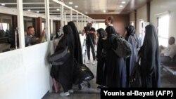 سازمان حج و زیارت ایران پیش از این اعلام کرده بود که سفر زائران به عراق از ابتدای آذر ماه آغاز میشود