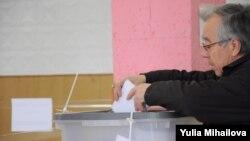 Izbori u Moldaviji kao borba pristalica bližih odnosa sa Rusijom i onih koji traže pridruživanje EU: AFP