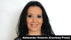 Brankica Stanković