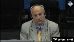 Branko Radan
