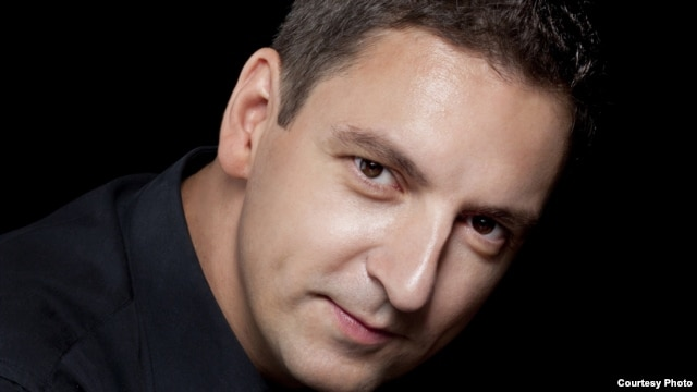 Ratimir Martinović