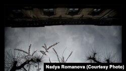 Львов. Фотографии Нади Романовой
