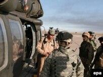 بمب گذاریهای عراق کار رژیم ایران است